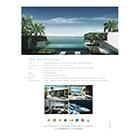 Branding, Ad design, brochure design, catalog, poster, book cover, catalog design, leaflet designer