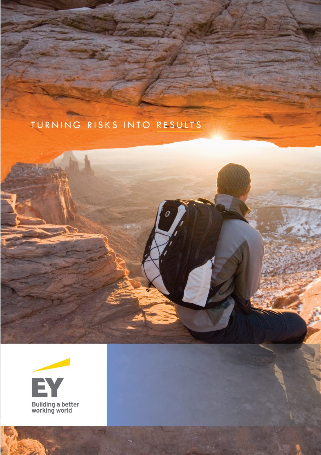 Ernst and young cover design (2)