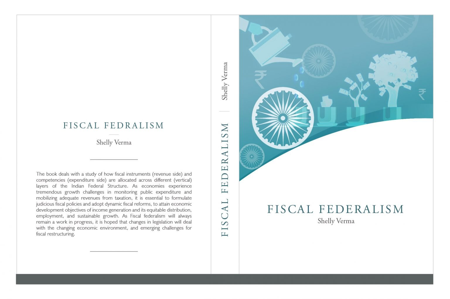 Fiscal_fedralism_book_cover_revised-01