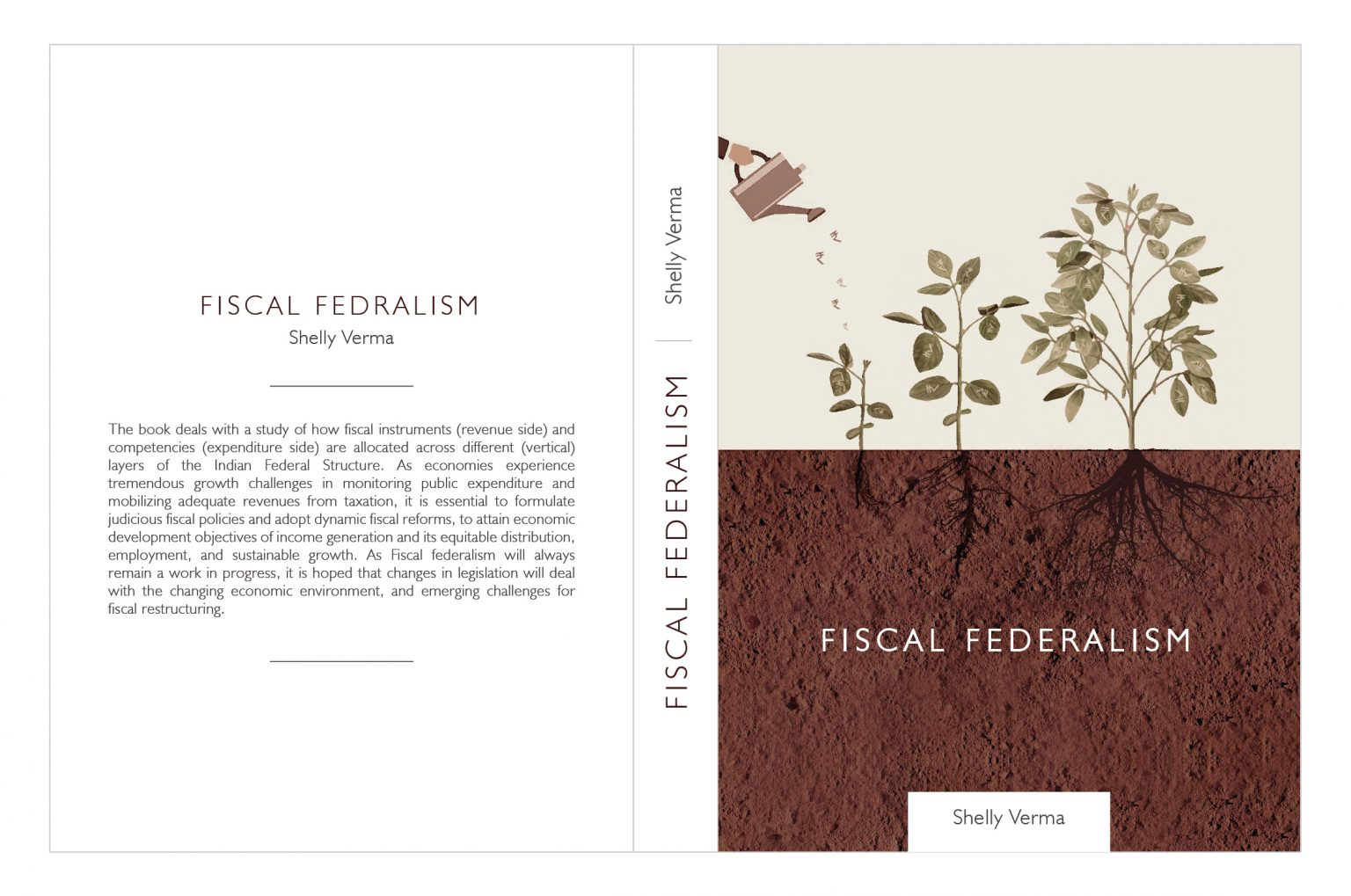 Fiscal_fedralism_book_cover_revised-02