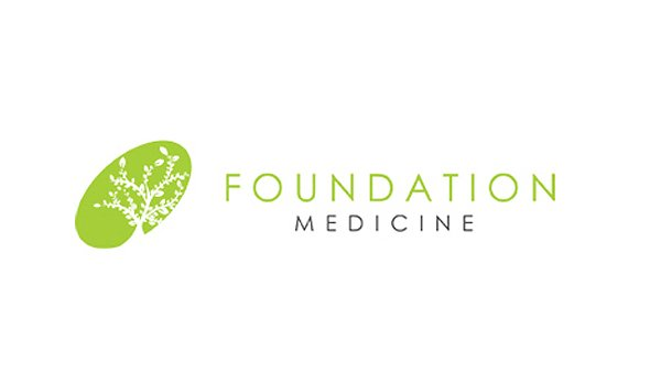 Foundation_medicine