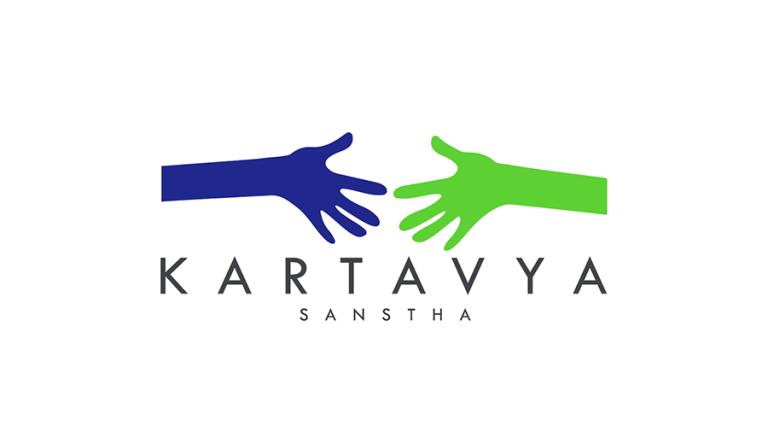 Kartavya_logo
