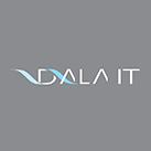 Logo Design, Corporate Identity, Branding, Logos