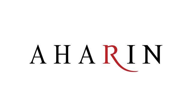 Logo_aharin