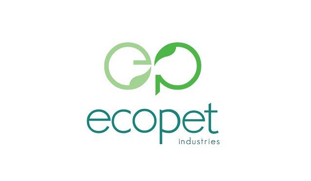 Ecopet_final