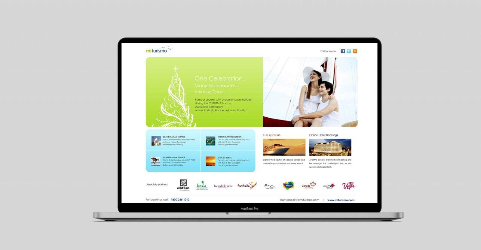 ecommerce website development cost, shopify website development