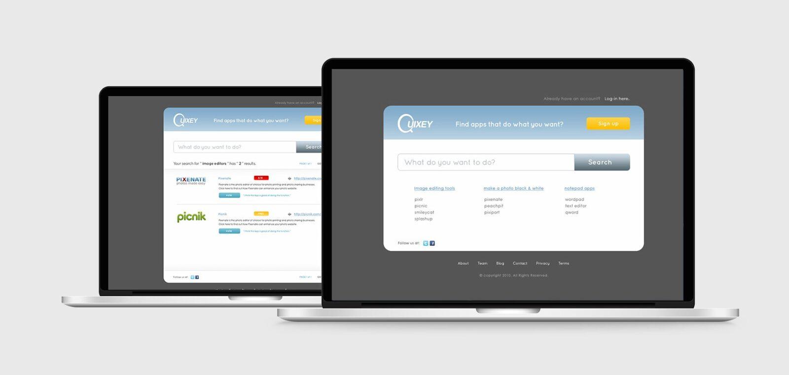 shopify web development company, ecommerce web solutions