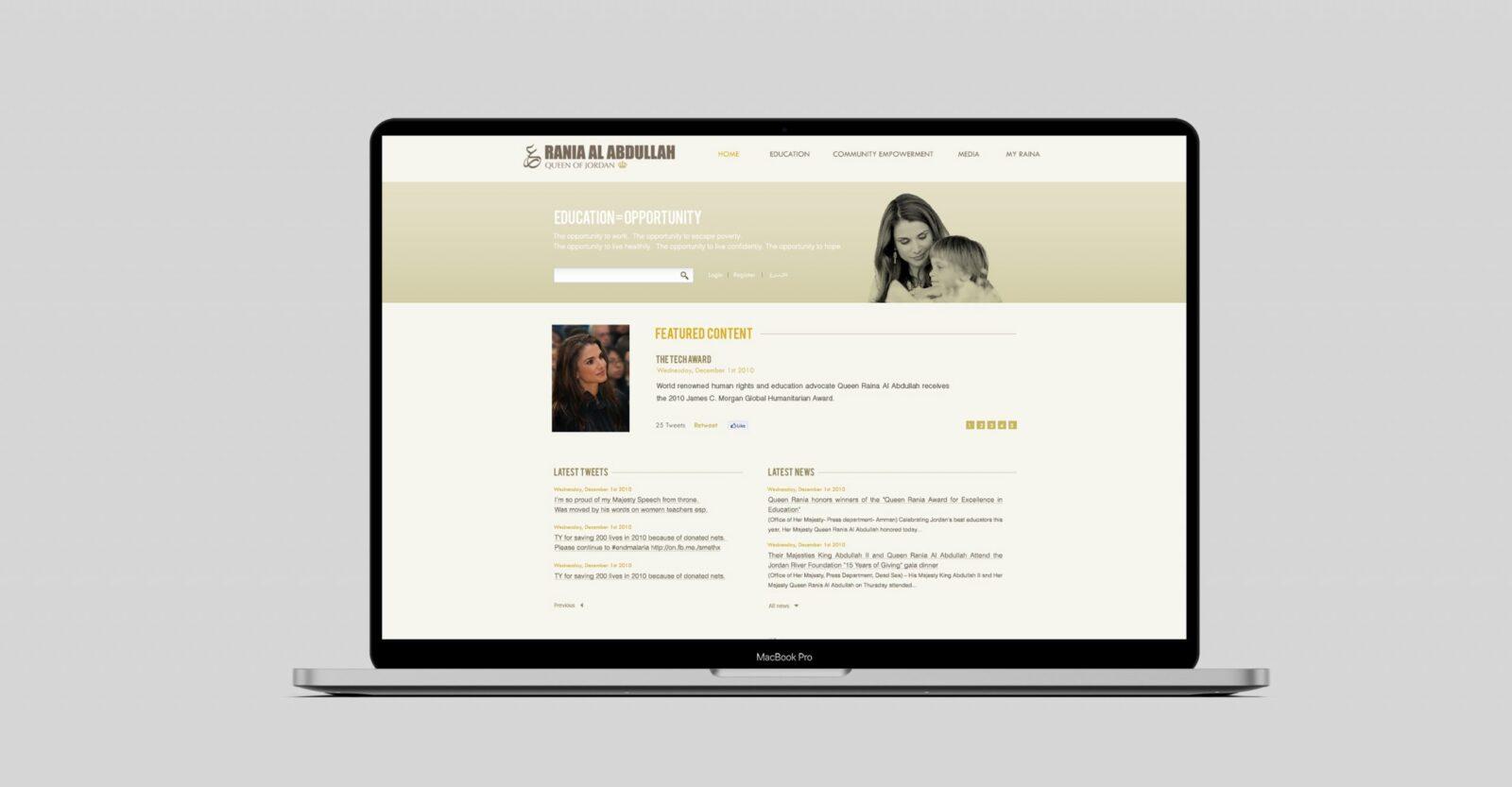 ecommerce site design, ecommerce designer