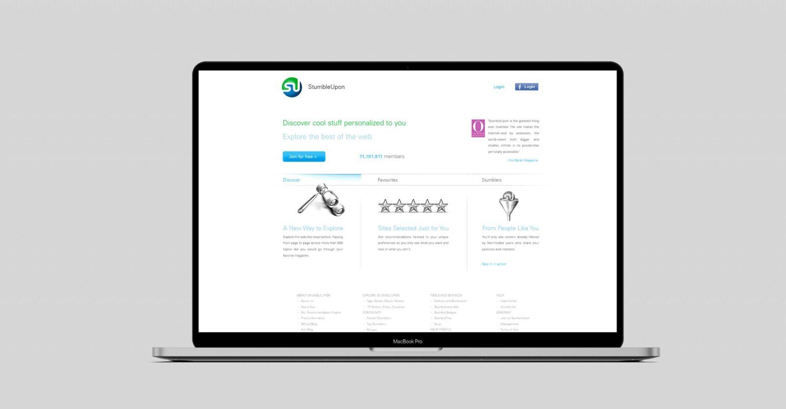 ecommerce web development firm, ecommerce website design price