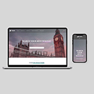 Website Designer, Website Design, E-commerce designer, Logo Designer, Branding, SEO, Digital Marketing, E-commerce developer, online website designer, web design, freelance web designer, freelance web developer