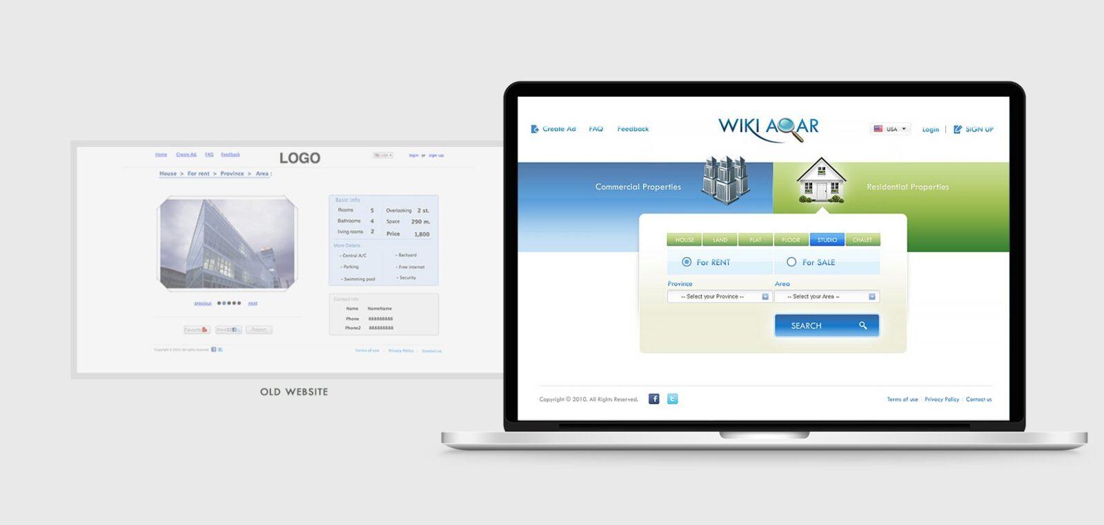 shopify website designers, best ecommerce websites 2020