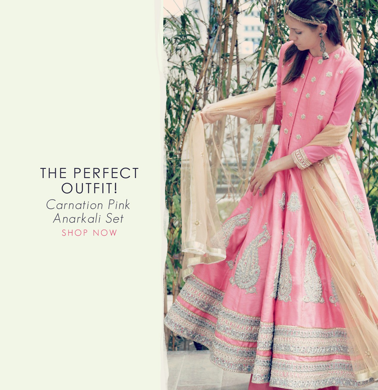 Pink-pearl-outfit-aharin